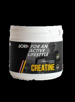 Born Born Creatine (300 grams)