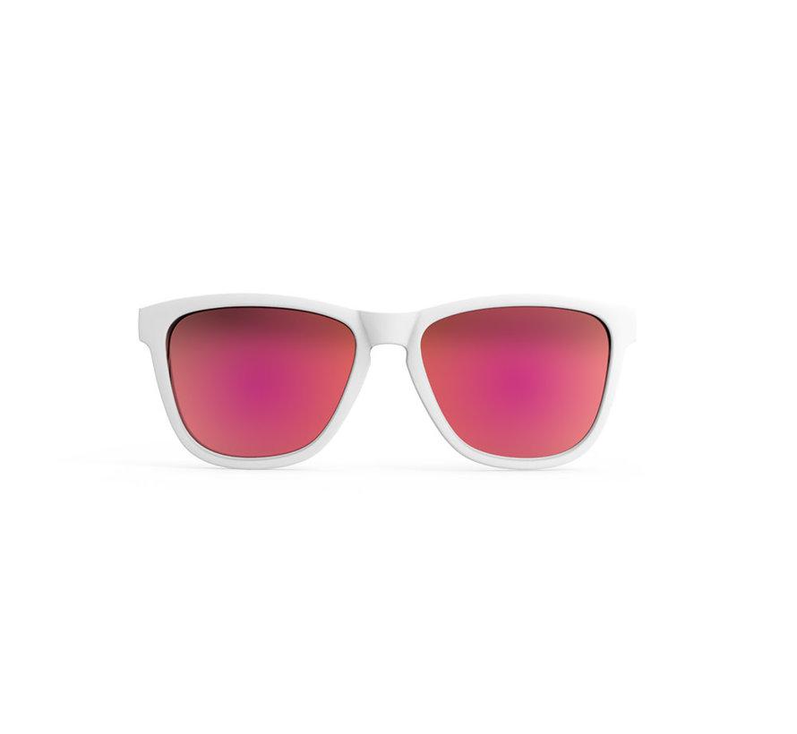 f8801146ec3a GoodR GoodR Sunglasses Running Albino Rhino Chalked Hooves White ...