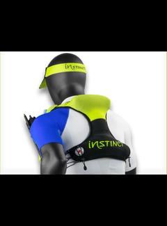 Instinct Instinct Ambition Trail Race Vest (4.5 Liter)