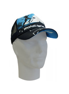 Raidlight Raidlight Trucker Cap