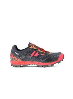 VJ Sport VJ Sport Irock 3 Trail running shoe Unisex Black