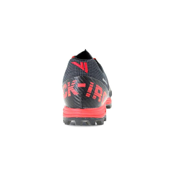 VJ Sport Irock 3 Trail running shoe Unisex Black