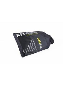 KitBrix KitBrix DobiPak Dry Bag 12 Liter