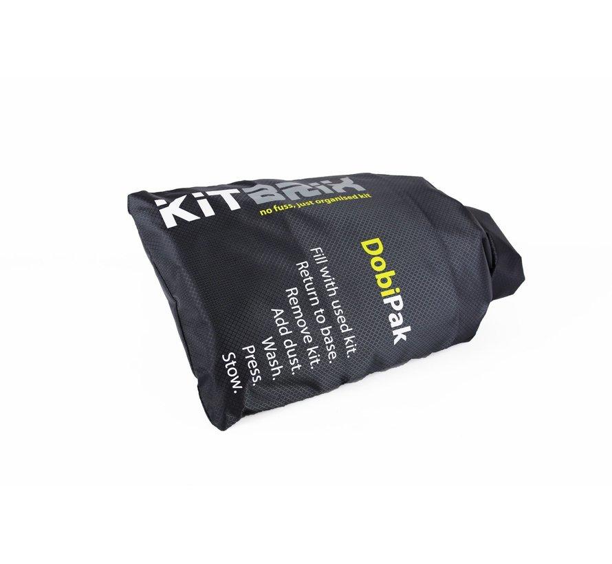 KitBrix DobiPak Dry Bag 12 Liter