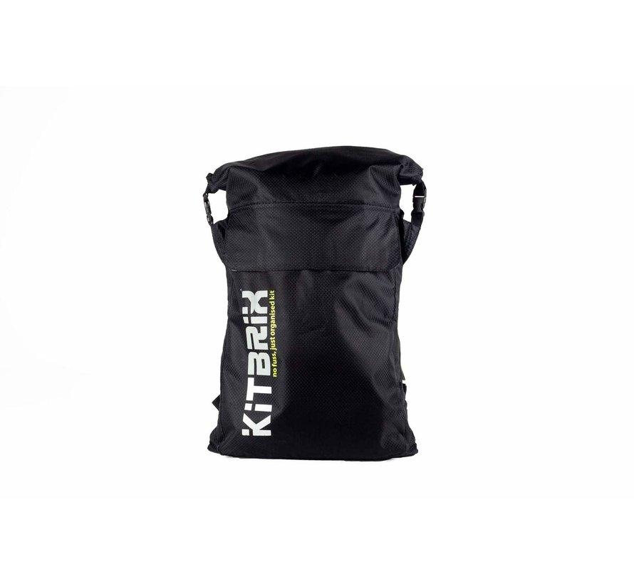 KitBrix PoKit DayPack 25 Liter Rugzak