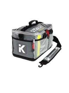 KitBrix KitBrix Grijs Sporttas 20 Liter