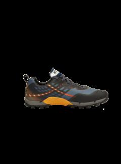 ORIOCX ORIOCX Model Malmo Blue OCR Shoe