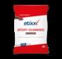 Etixx Performance - Sport Gummies Cola Flavour (40 gram)