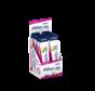 Etixx Endurance Isotonic Energy Gel Lime (40 gram)