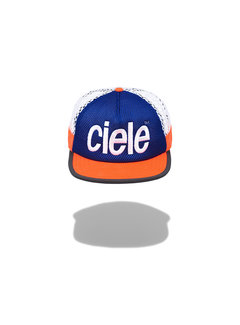 Ciele Athletics Ciele Athletics TRLCap Metropolitan