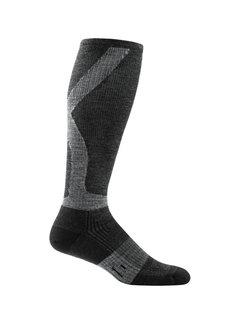 Darn Tough Darn Tough Power OTC Grey Light Kissen Sport Socken Merino