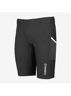 Fusion Fusion C3 + Short Tight