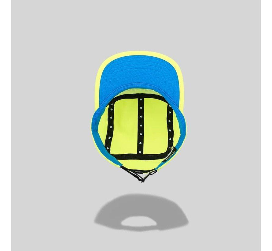 Ciele Athletics GOCap Athletics Limonice Edition