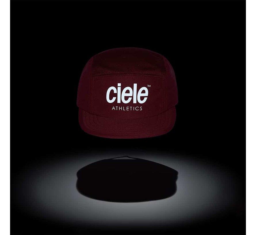 Ciele Athletics GOCap Athletics Cab