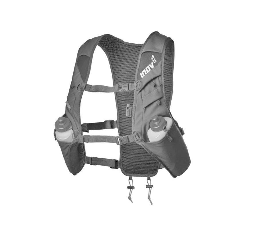 Inov-8 Race Elite Vest met bidons