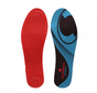 Sorbothane Full Strike Shock Absorbing Insoles