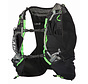Inov-8 Race Ultra Pro Vest Black / Green Unisex Trail running vest