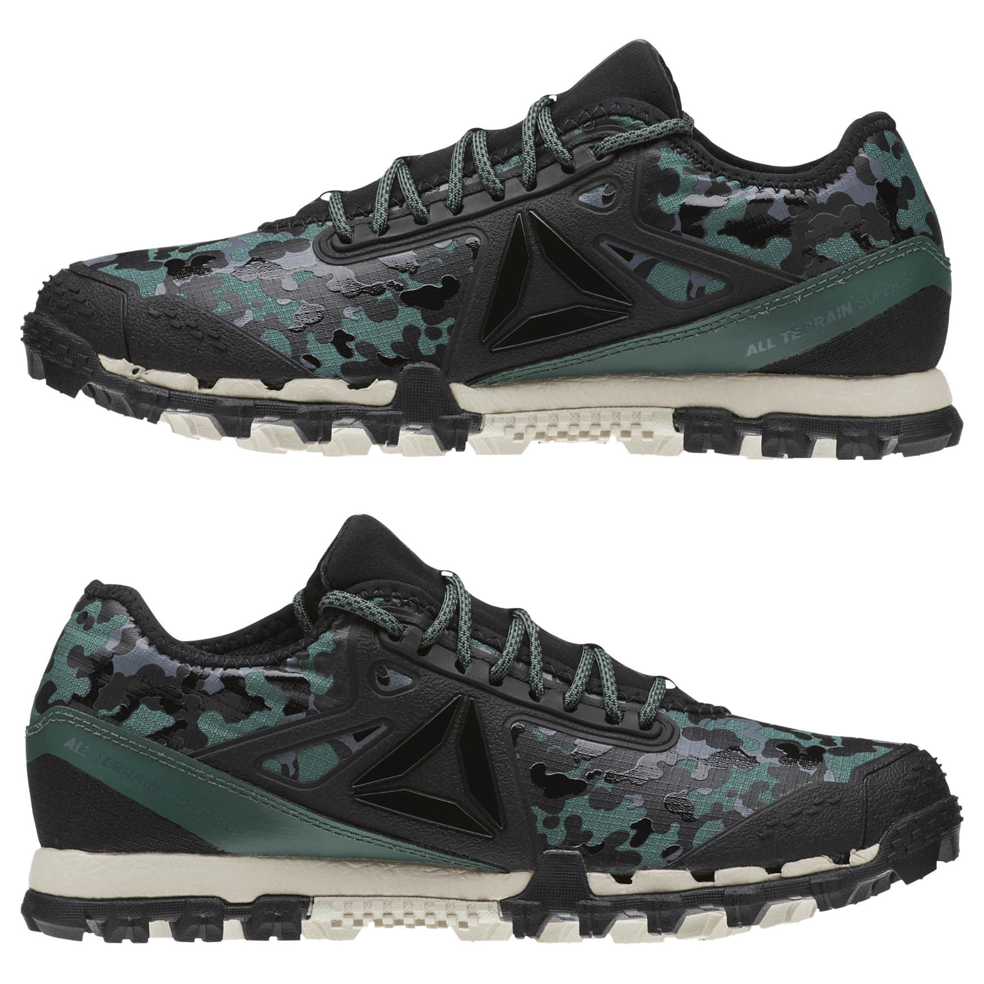 official shop performance sportswear cheap price Reebok Reebok AT Super 3.0 Camo