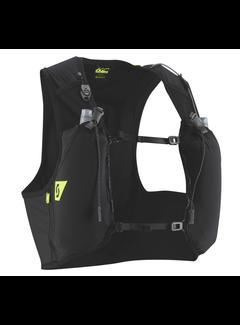 Scott Scott Trail RC TR '4er Pack Race Weste Schwarz (4 Liter) Inklusive Softflaschen