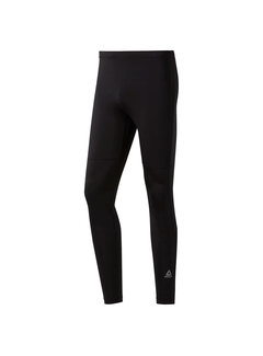 Reebok Reebok Speedwick Legging Men Black