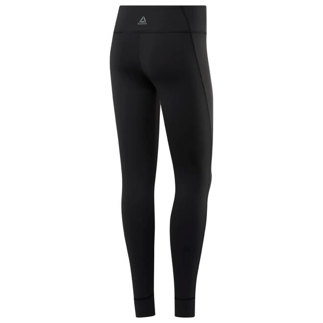 Reebok Lux Legging 2.0 Ladies Black