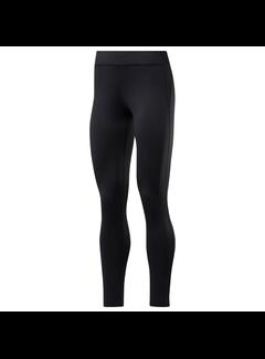 Reebok Reebok Workout Ready Legging Ladies Black