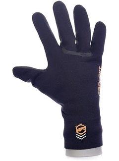 Prolimit Prolimit Surfhandschoen Glove Sealed 2mm Zwart
