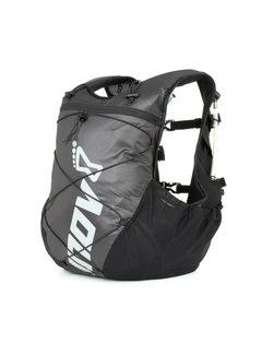 Inov-8 Inov-8 Race Ultra Vest 10 Liter (without softflasks)