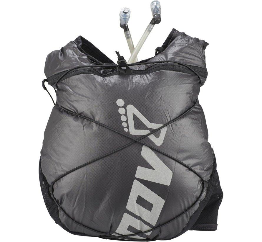 Inov-8 Race Ultra Vest 10 Liter (without softflasks)