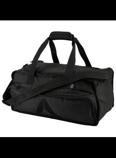 Reebok Reebok Active Enhanced Sporttasche Medium Black