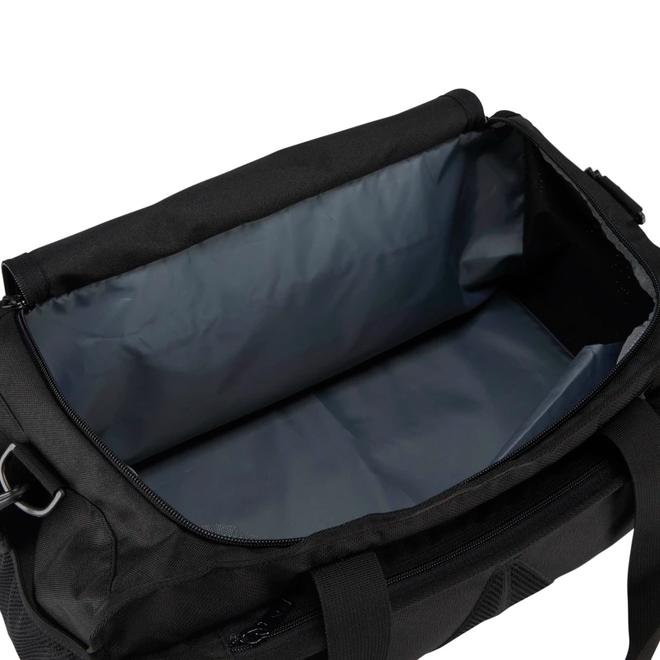 Reebok Active Enhanced Sports Bag Medium Black