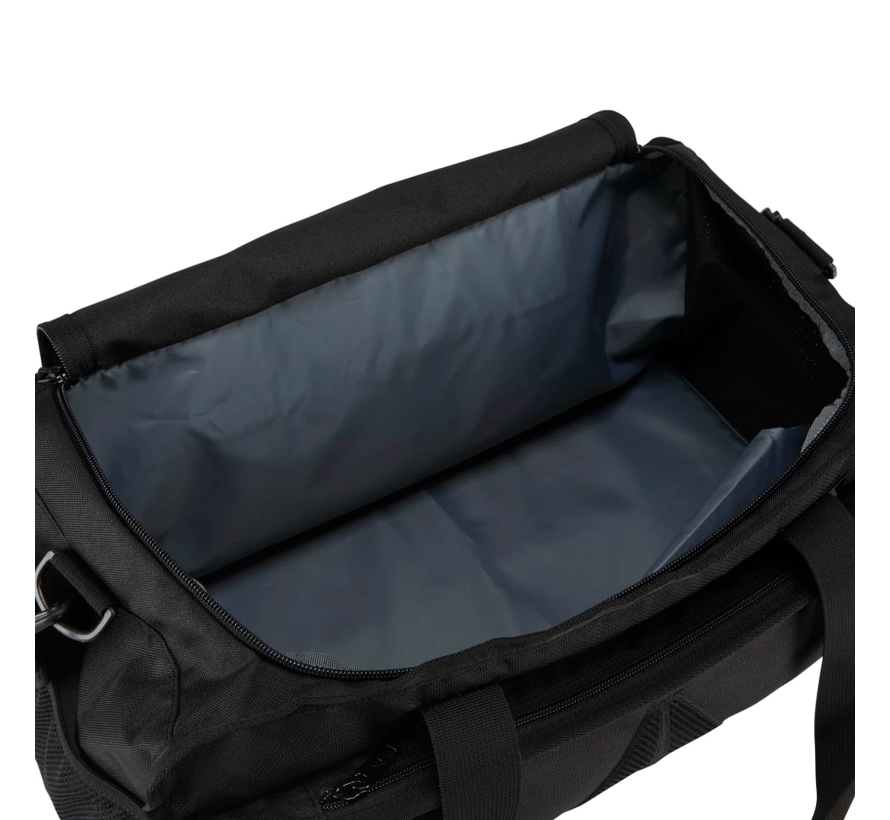 Reebok Active Enhanced Sporttasche Medium Black