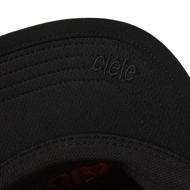 Ciele Athletics GOCap GRY Label Vac Dune