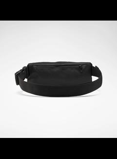 Reebok Reebok Workout Ready Waist Bag Black