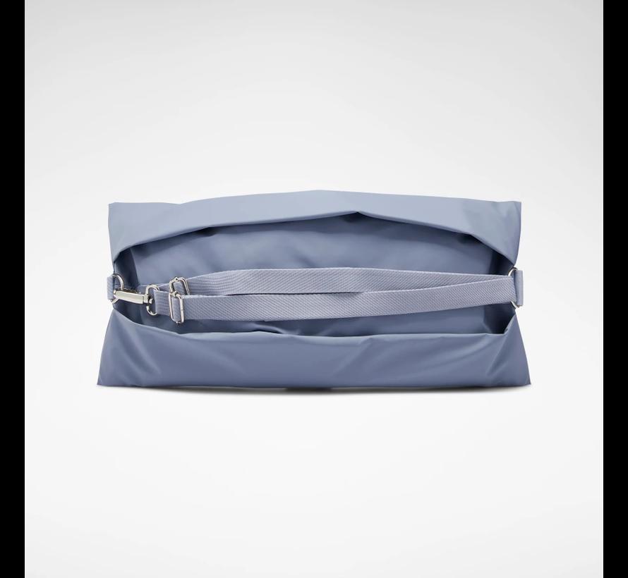 Reebok Studio Imagiro Bag Washed Indigo