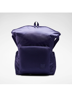 Reebok Reebok Midnight Ink sports backpack
