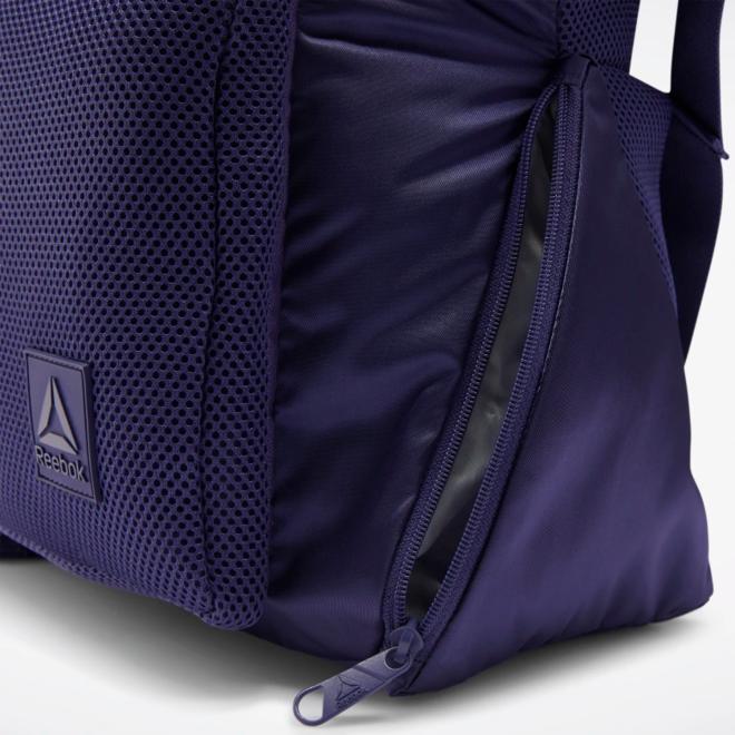 Reebok Midnight Ink sports backpack