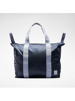 Reebok Reebok Graphic OST Bag Sports bag Heritage Navy