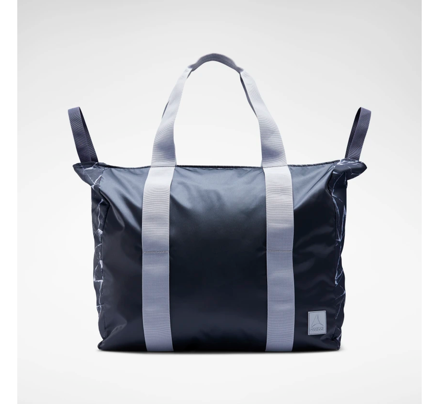 Reebok Graphic OST Bag Sports bag Heritage Navy