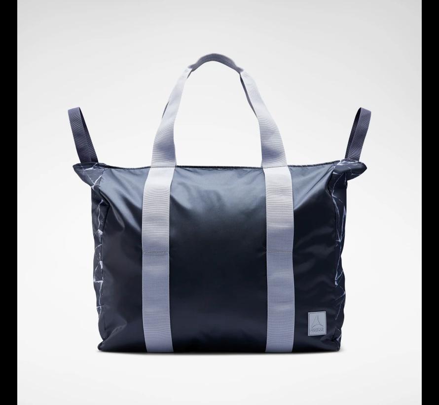 Reebok Graphic OST Bag Sporttasche Heritage Navy