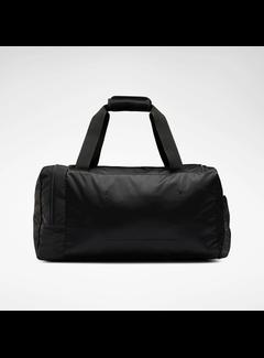 Reebok Reebok One Series Sports bag Black