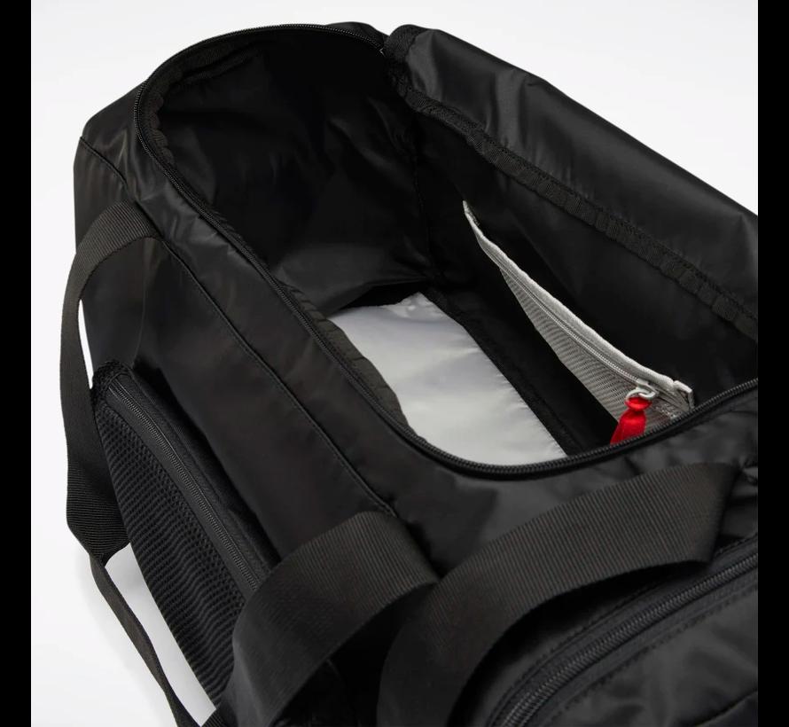 Reebok One Series Sports bag Black