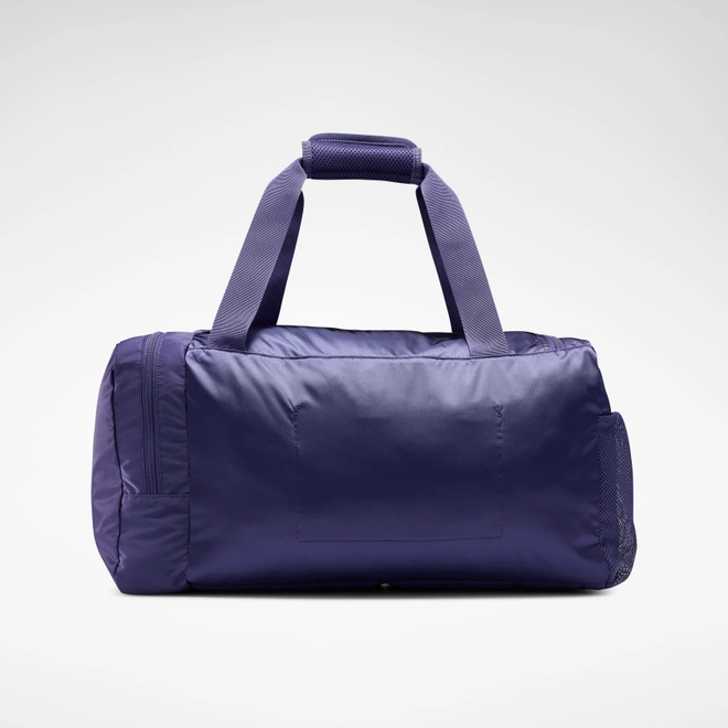Reebok One Series Sports bag Midnight Ink