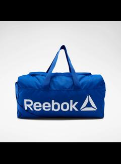 Reebok Reebok Active Core Medium Grip Seesack Blau