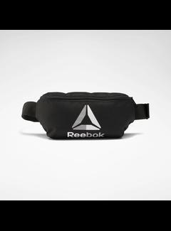 Reebok Reebok Training Essentials Gürteltasche Schwarz