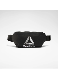 Reebok Reebok Training Essentials Heuptasje Zwart