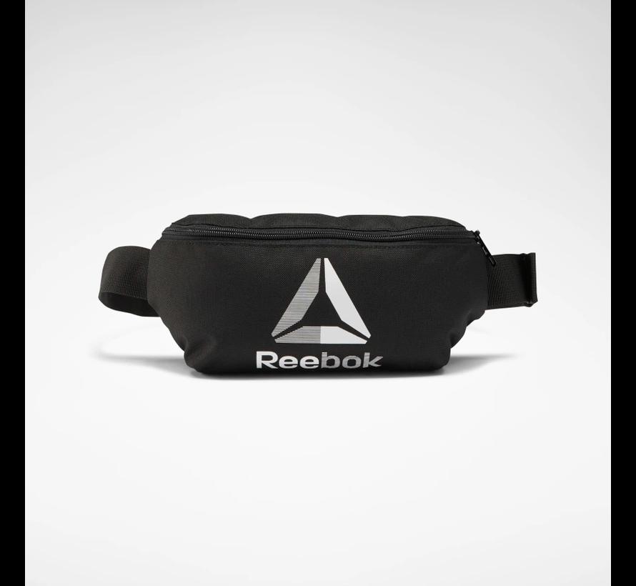 Reebok Training Essentials Fanny Pack Black