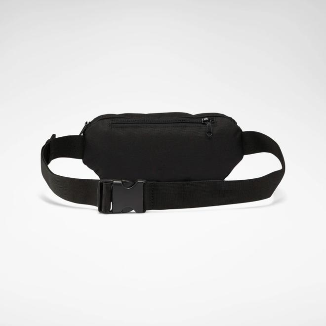 Reebok Training Essentials Heuptasje Zwart