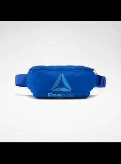 Reebok Reebok Training Essentials Heuptasje Blauw