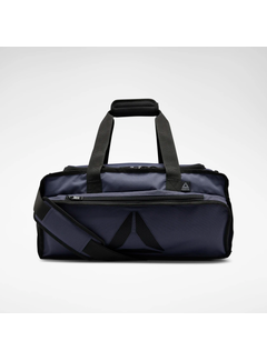 Reebok Reebok Active Enhanced Sports bag Medium Heritage Navy
